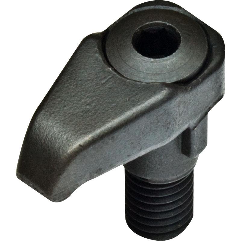 2471 Clamp Assembly For Ceramic Insert Toolholder