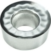 RCGT 1003MO ALU AK10 Carbide Inserts for Turning Ground and Polished for Aluminium Uni-tip
