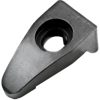 2101 Clamp Assembly for On Edge Threading Toolholder