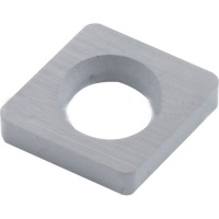 3612 Shim for CNMG 1204 P style Toolholder