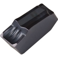 AP400 UM25 Part-off - Parting Insert 4.1mm PVD Coated for General Use