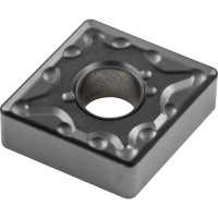 CNMG 120404 GM UM25 Carbide Inserts for Turning PVD Coated for Steel, Stainless & General Use