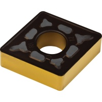 CNMG 190612 RA DP25 Carbide Inserts for Turning MT-CVD Coated for Steel