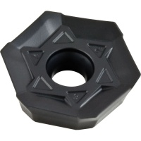 HPKT 0604 AZR-H NK315 Carbide Inserts for Milling CVD Coated for Cast Iron