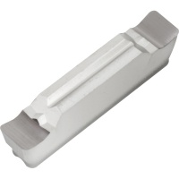 MGGN 300-ALU AK10 Grooving Insert 3mm wide for Aluminium and Non-ferrous Metals