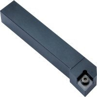 SCLCL 2020 K12 Toolholder for Turning 20x20mm Shank Left Hand uses CCMT 1204 Inserts Canela