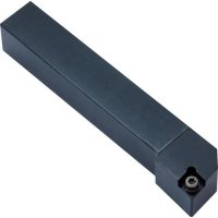 SCLCL 1212 F09 Toolholder for Turning 12x12mm Shank Left Hand uses CCMT 09T3 Inserts Canela