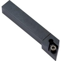 SDJCL 1212 F11 Toolholder for Turning 12x12mm Shank Left Hand uses DCMT 11T3 Inserts Canela