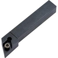 SDJCR 1212 F07 Toolholder for Turning 12x12mm Shank Right Hand uses DCMT 0702 Inserts Canela