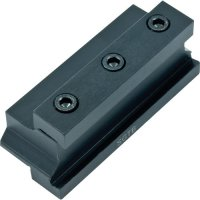 SGTBN 2026 Part Off Block 20mm Tool Post for 26mm high Blade