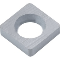 SH-S15A Shim for SNMG 1506 P style APT Toolholders