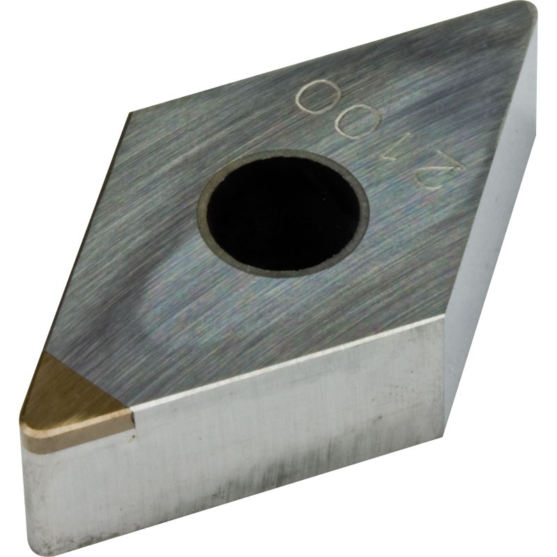 Dnma 150608 Cbn2100 Cbn Turning Insert For Hardened Steel
