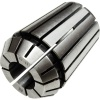 ER11 Collet 1mm - 0.5mm Clamping Range High Precision Series