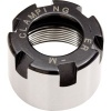 ER20M Clamping Nut for Mini type Collet Chuck