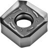 SOKU 1505AZR-H NK315 Carbide Inserts for Milling CVD Coated for Cast Iron
