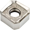 SOKU 1505AZR-S NK535 Carbide Inserts for Milling Hi-Temp Alloys Inconel Waspaloy Stellite Nimonic
